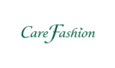 CareFashion