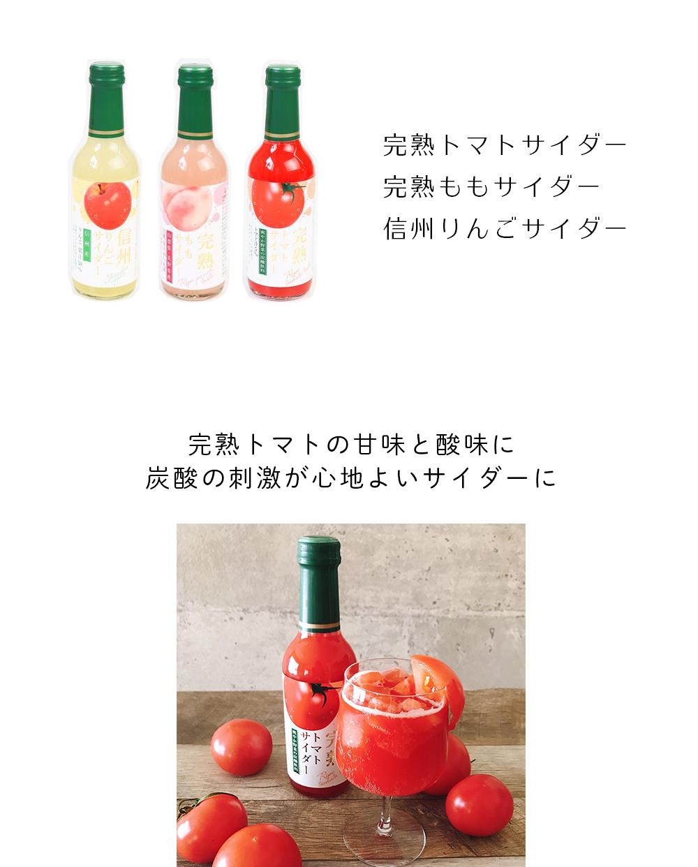 木村飲料のサイダー